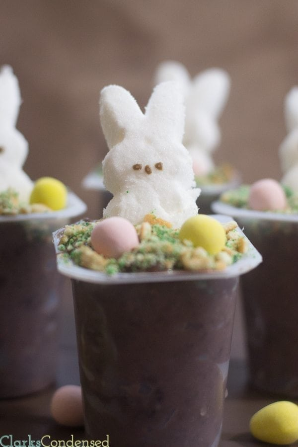 easter-pudding-cups (13 of 16)