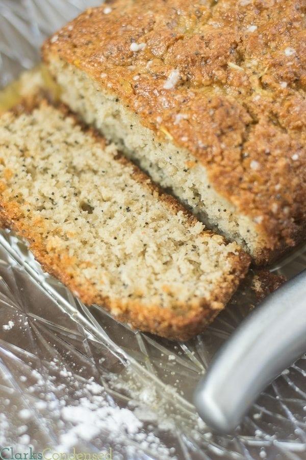 gluten-free-poppy-seed-bread (3 of 5)