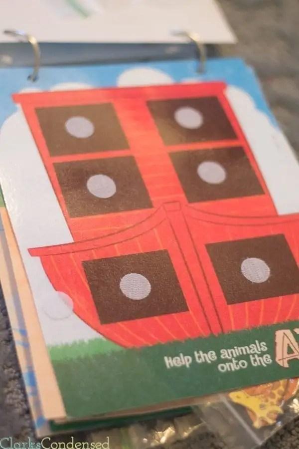 bible-quiet-book-template (3 of 6)