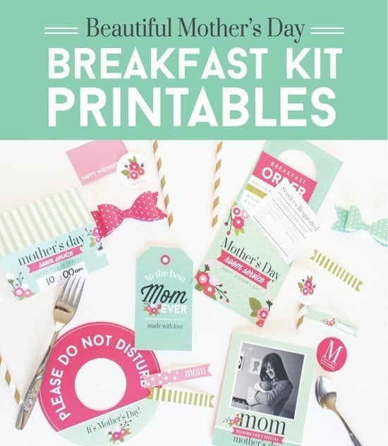 Mothers-Day-Breakfast-Printable-Pack