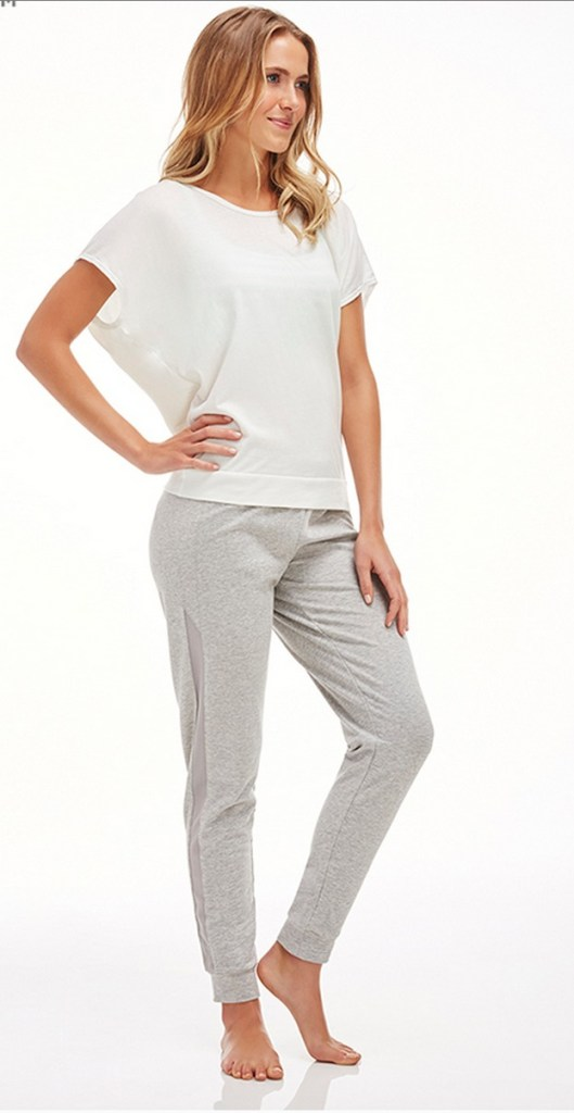 fabletics-outfit
