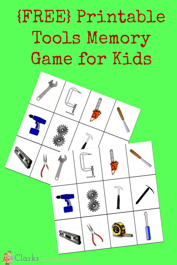 free-memory-game-for-kids