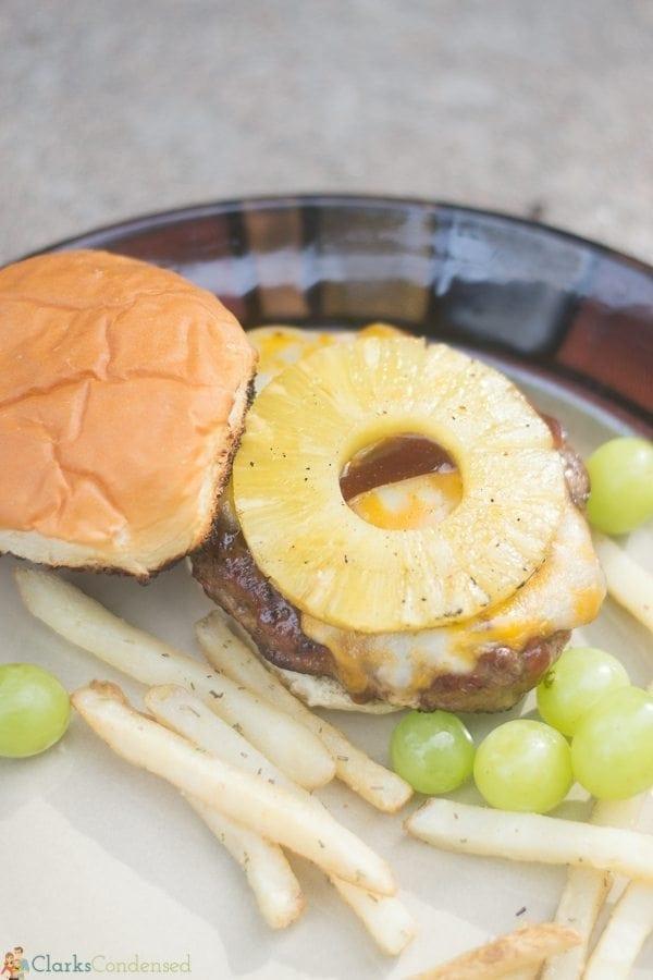 hawaiian-pork-burgers (12 of 12)