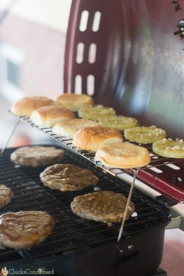 hawaiian-pork-burgers (6 of 12)