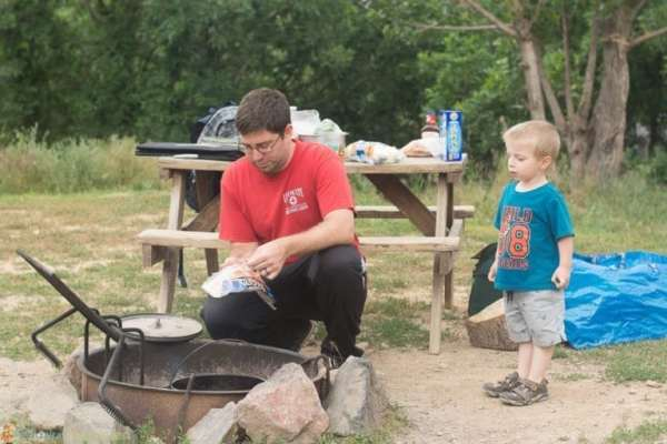 camping-2015 (3 of 16)