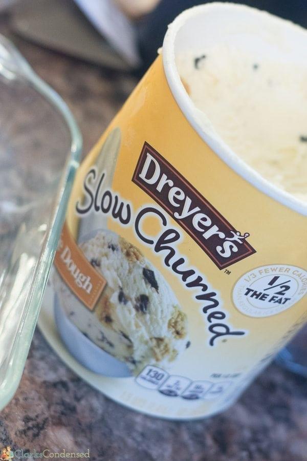 fried-ice-cream-recipe (1 of 10)