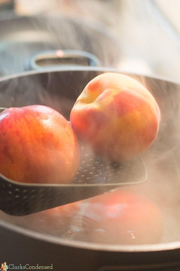 chai-spiced-peaches (2 of 12)
