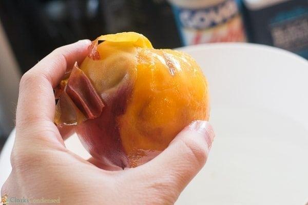 chai-spiced-peaches (4 of 12)