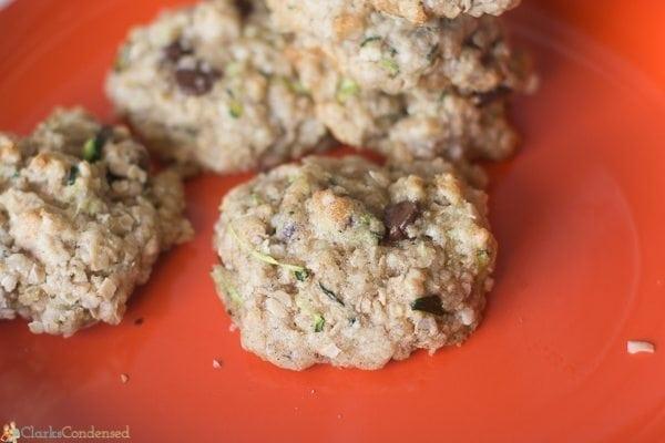 chocolate-chip-zucchini-cookies (3 of 7)
