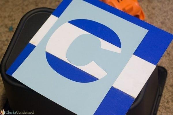 diy-colorado-flag-sign (6 of 12)