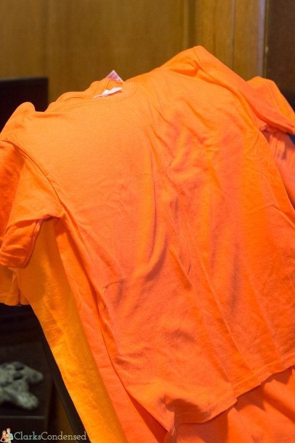 diy-pumpkin-shirt (1 of 19)