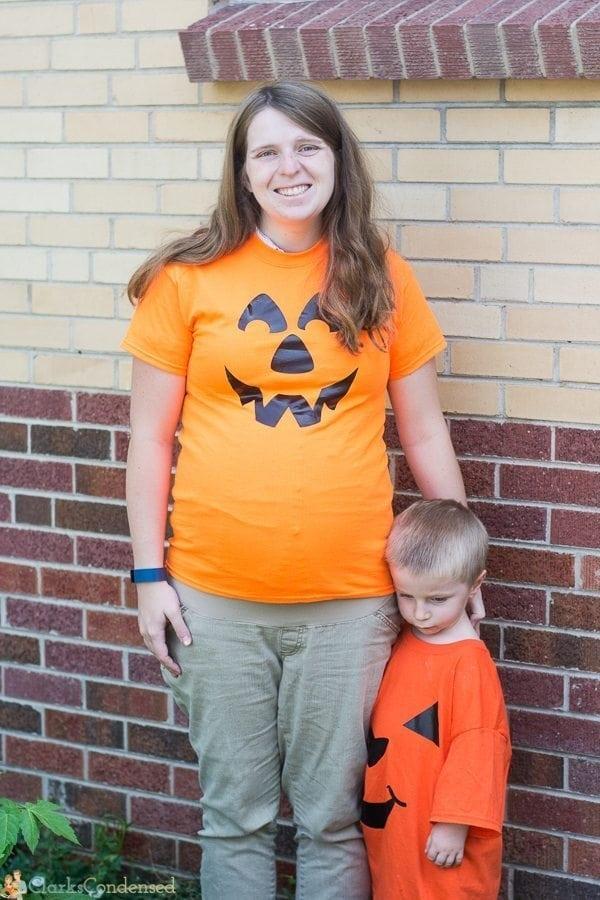 diy-pumpkin-shirt (9 of 19)