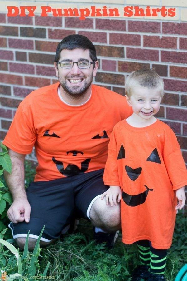 diy-pumpkin-shirts