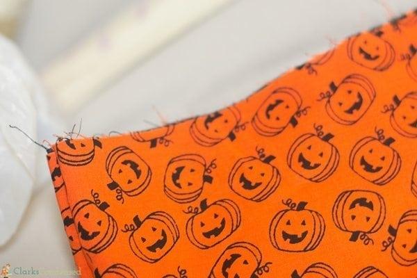 halloween-treat-bag-tutorial (9 of 22)