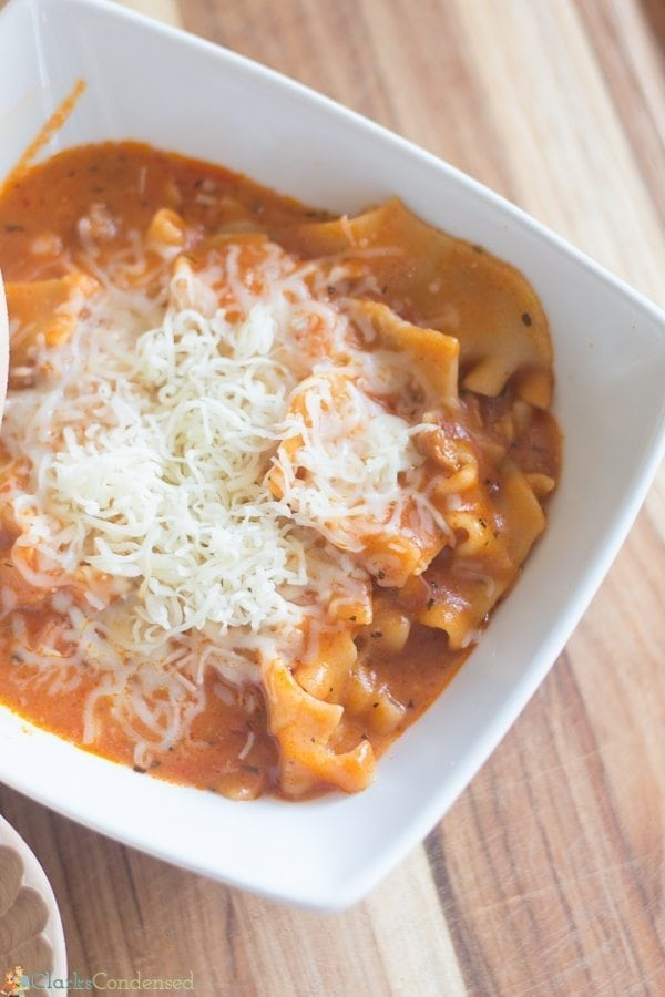 slow-cooker-lasagna-soup (3 of 9)