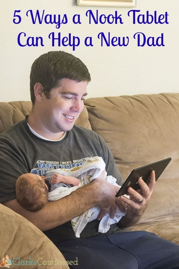 tablet-can-help-dad