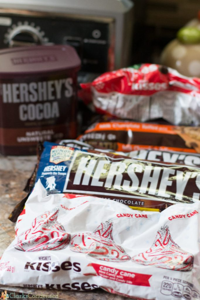 hersheys-products (4 of 4)