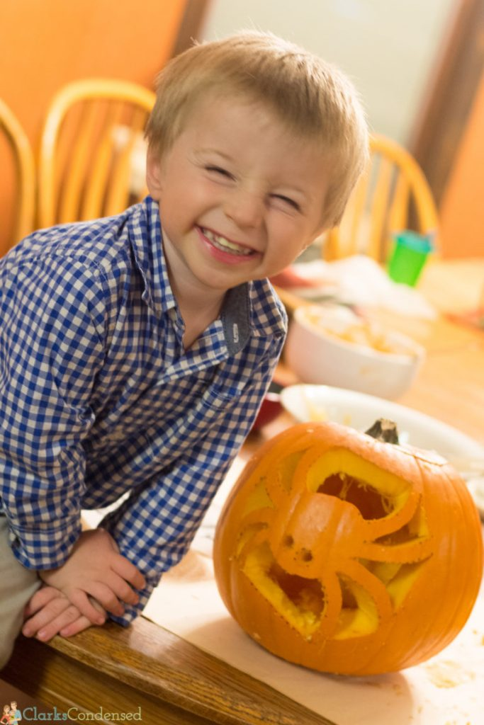 kid-pumpkin-carving-tips (7 of 10)
