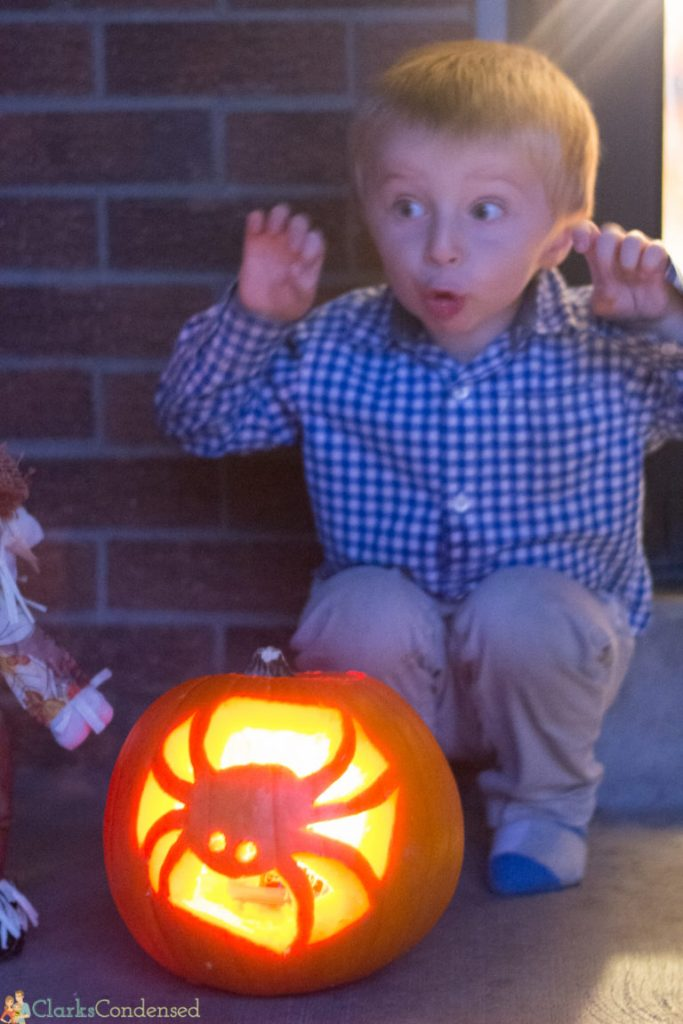 kid-pumpkin-carving-tips (9 of 10)
