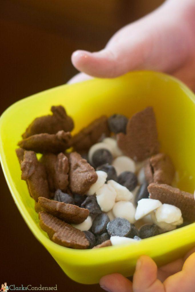 quick-yogurt-drops-recipe (6 of 6)