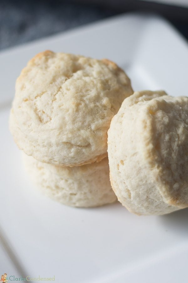buttery-baking-powder-biscuits (2 of 5)