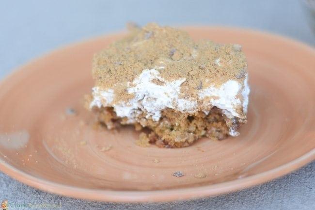 caramel-pumpkin-poke-cake (3 of 4)