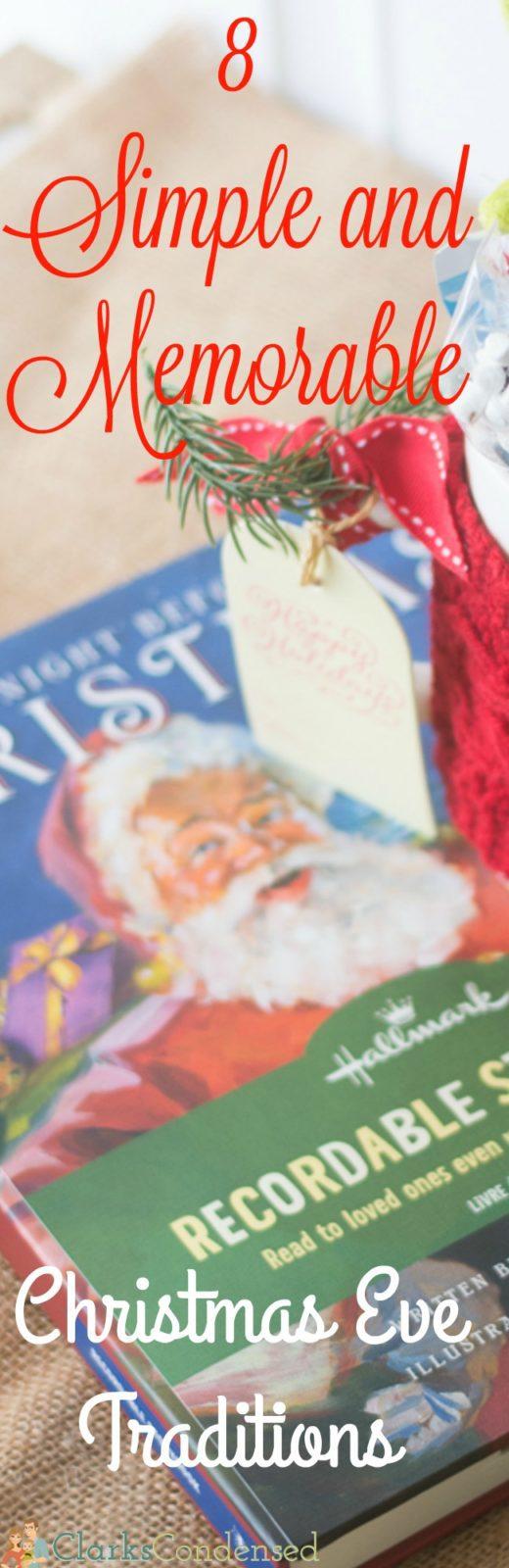Santa\'s Christmas picture by Hallmark