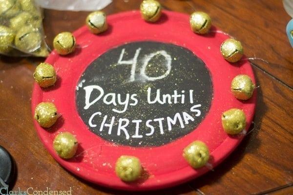 diy-countdown-to-christmas-16