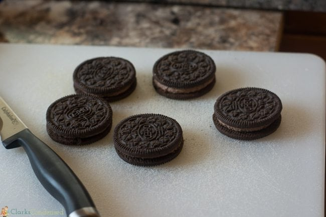 chocolate-peanut-butter-dip (1 of 10)