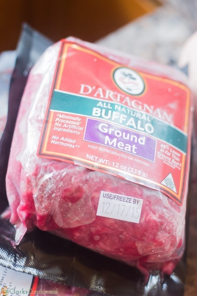 fancy-meat-loaf (1 of 6)