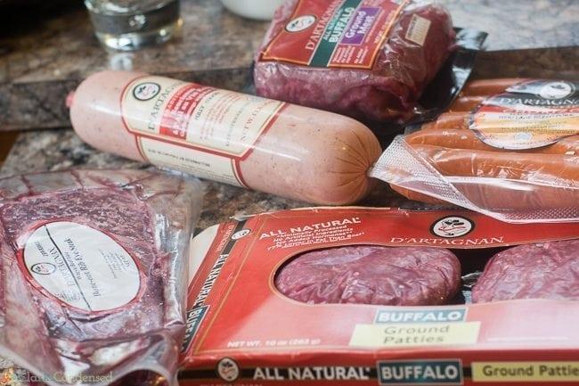 fancy-meat-loaf (2 of 6)