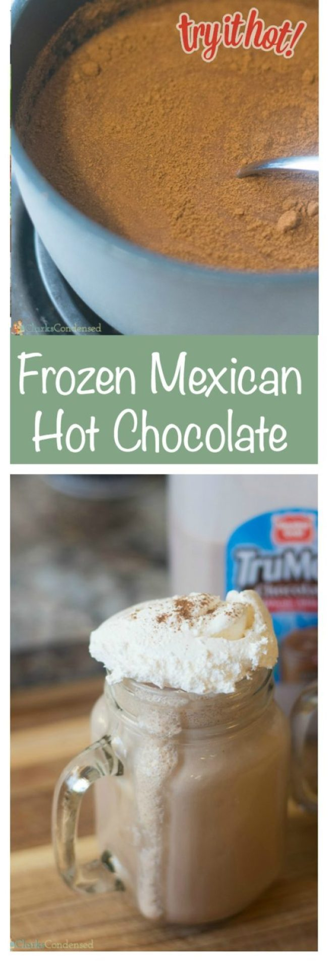 frozen-mexican-hot-chocolate