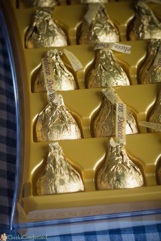 hershey-kisses-post (3 of 6)