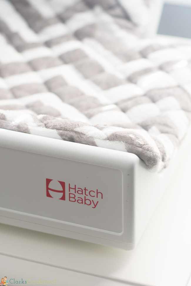 hatch-baby-smart-changing-pad (1 of 10)