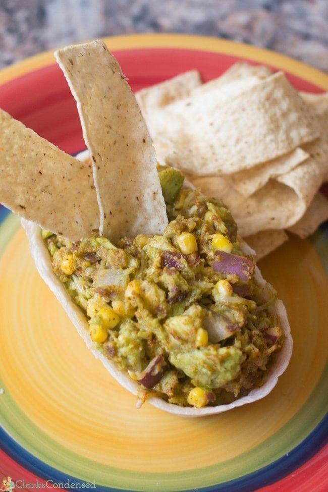 loaded-guacamole-kit (3 of 9)