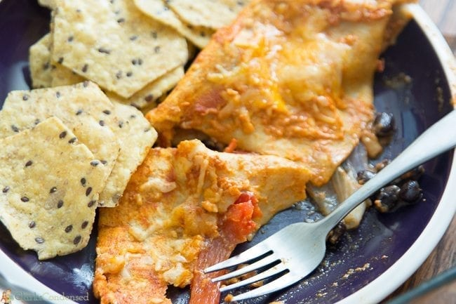 sweet-potato-enchiladas (12 of 20)