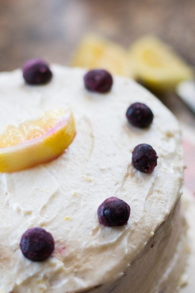 lemon-blueberry-cake (4 of 8)