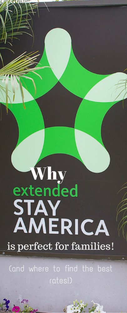 Why Extended Stay America is Perfect for Families via @clarkscondensed