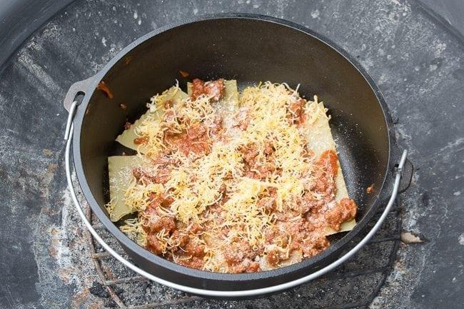 dutch-oven-lasagna (9 of 24)