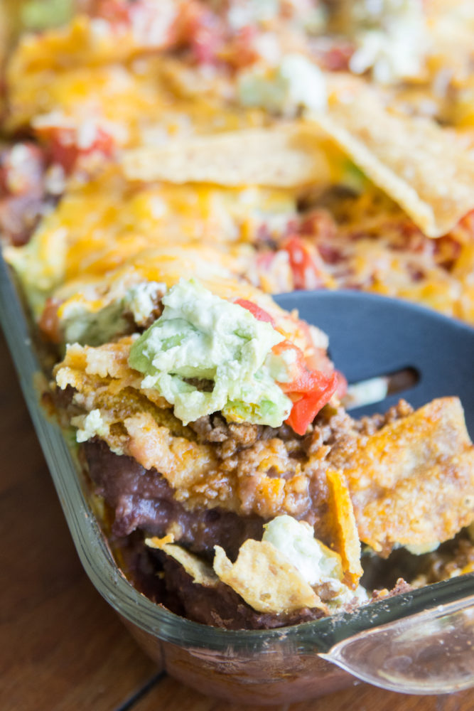 hot-seven-layer-dip-7
