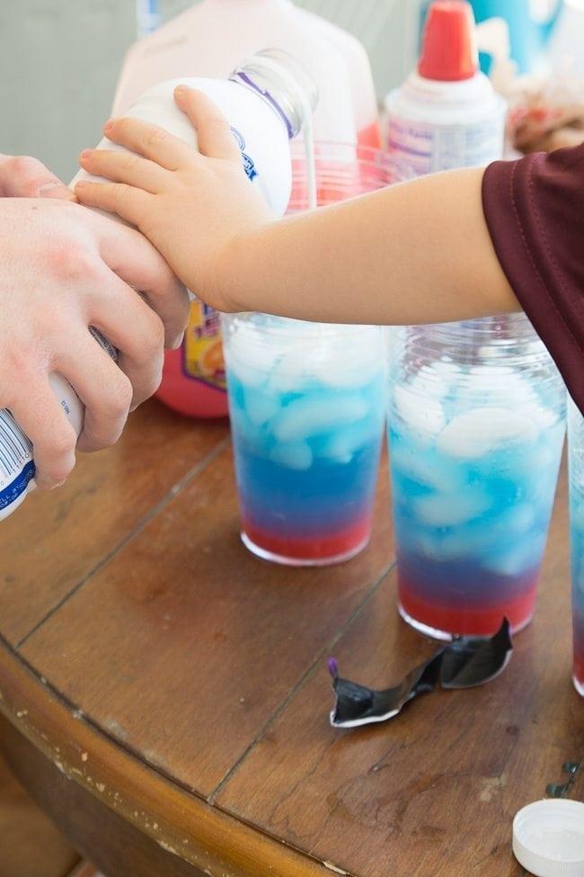 patriotic-italian-sodas (7 of 25)