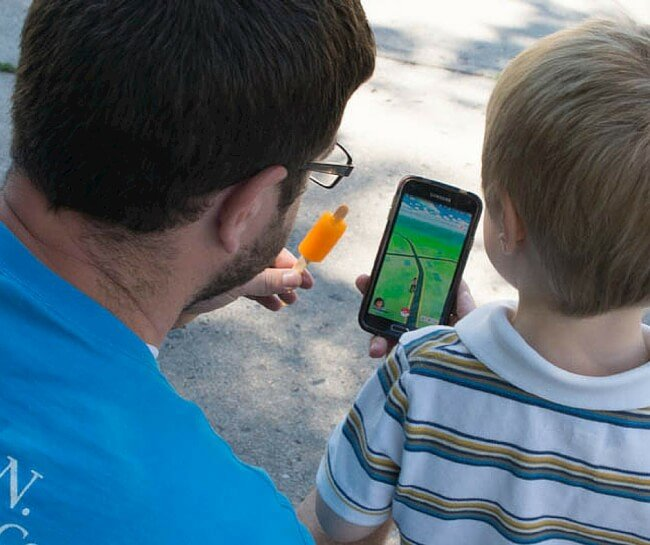 Have you been bit by the Pokemon Go! bug yet? Here are 15 Pokemon Go tips you may not know about, as well as tips for more fun and safer game play!