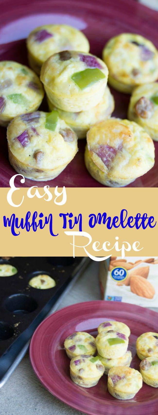 muffin-tin-egg-recipe