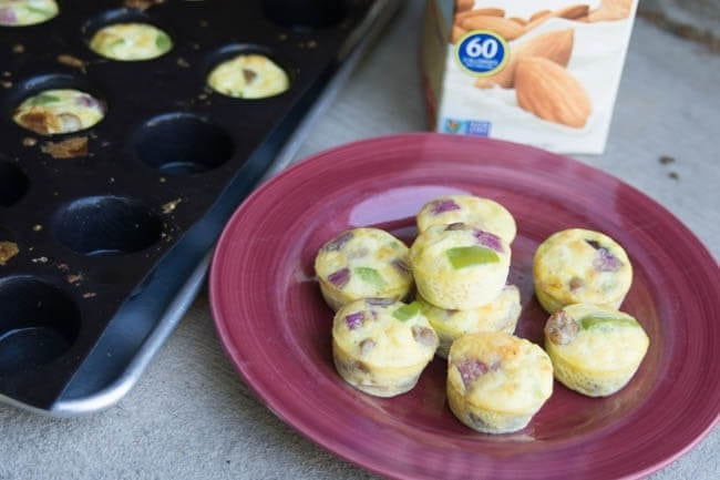 muffin tin eggs (6 of 14)