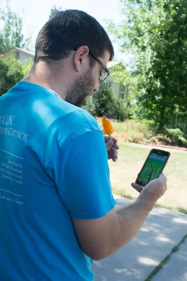 pokemon go tips (16 of 22)