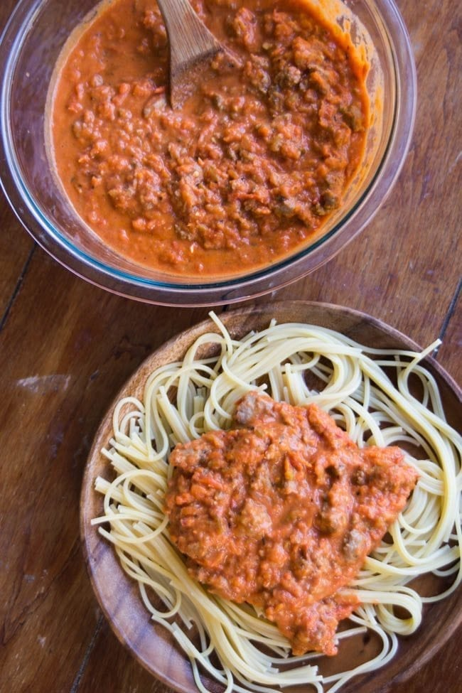 simple-bolognase-sauce (7 of 15)