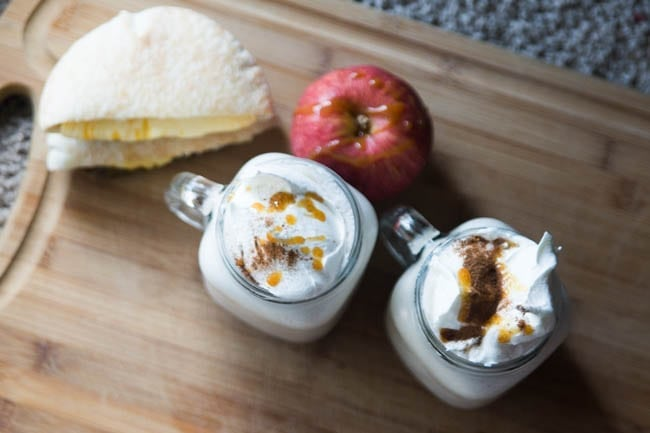 caramel-apple-smoothie (11 of 11)
