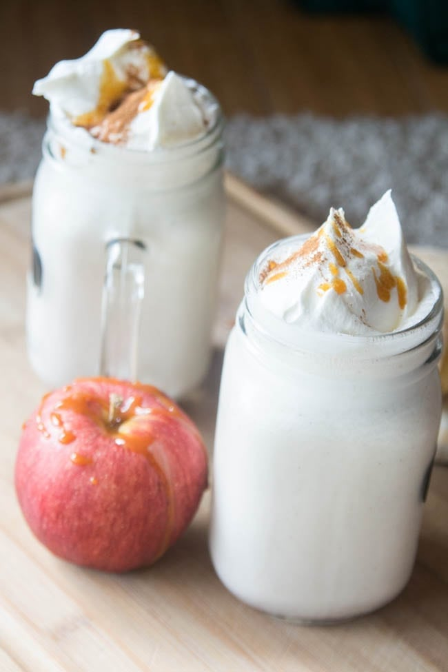 caramel-apple-smoothie (3 of 11)