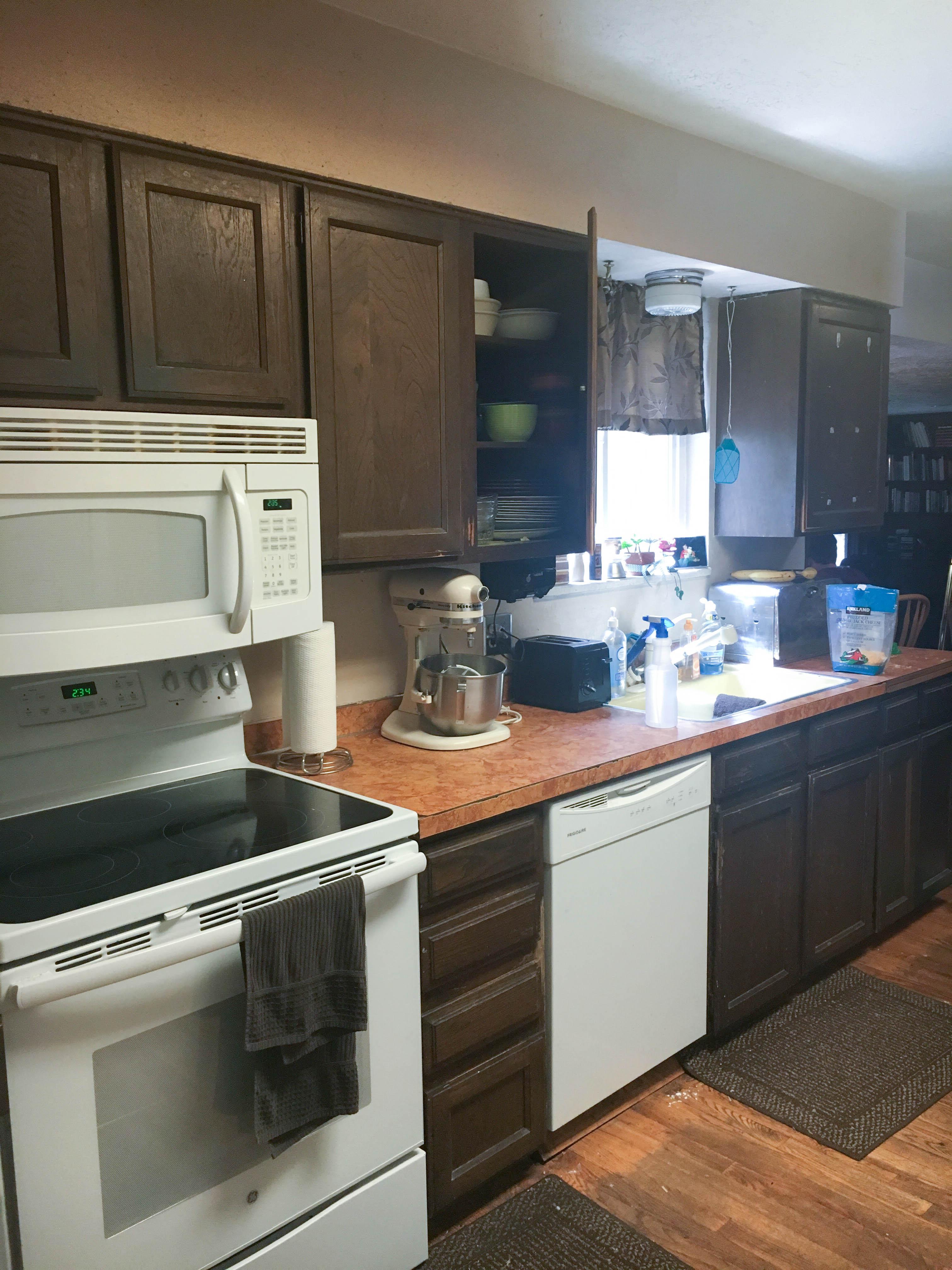 diy-kitchen-countertops (1 of 10)