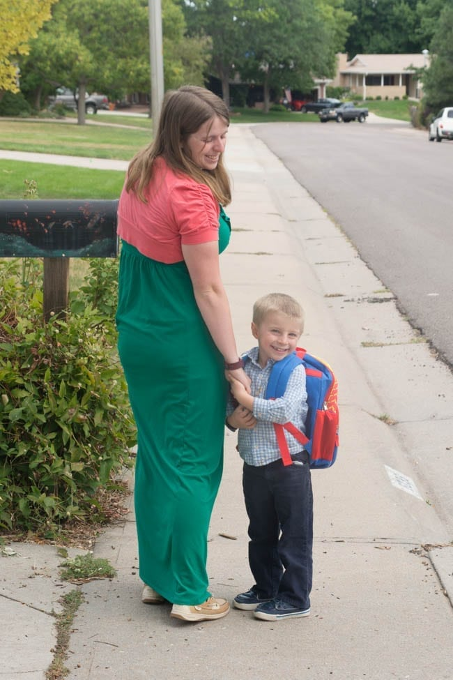 first-day-of-preschool (4 of 4)